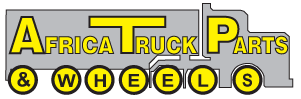 Africa Truck Parts and Spares